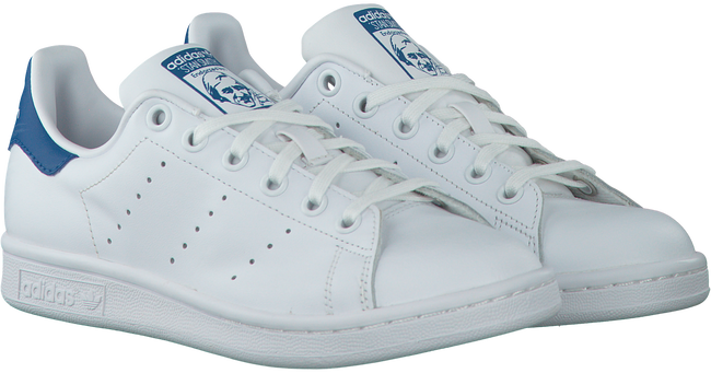 ADIDAS SNEAKERS STAN SMITH KIDS - large