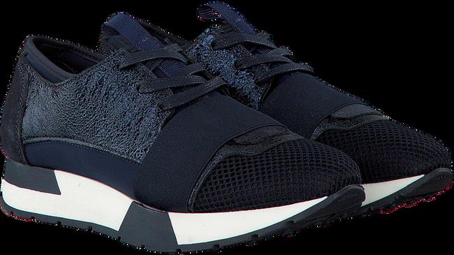Blauwe TANGO Sneakers OONA 11  - large