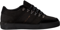 Zwarte CYCLEUR DE LUXE Lage sneakers ATITLAN  - medium