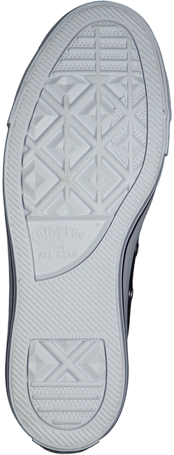 CONVERSE SNEAKERS CT OX - large