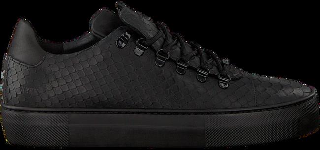 Zwarte NUBIKK Sneakers JAGGER JOE CLASSICS  - large
