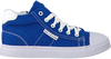SHOESME SNEAKERS SH8S020 - small