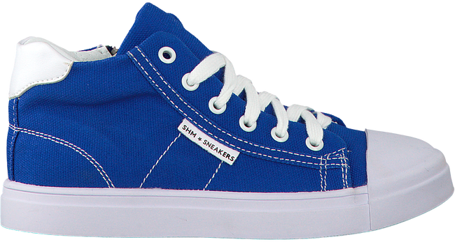 SHOESME SNEAKERS SH8S020 - large