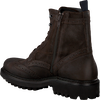 Bruine MAZZELTOV Veterboots 9942A  - small
