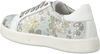 DEVELAB SNEAKERS 42360 - small