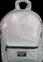 Zilveren HIP Rugtas H1000  - medium