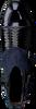 Blauwe PERTINI Enkellaarsjes 182W15205C4 - small