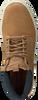 Camel TIMBERLAND Enkelboots ADVENTURE 2.0 CUPSOLE CHUKKA  - small