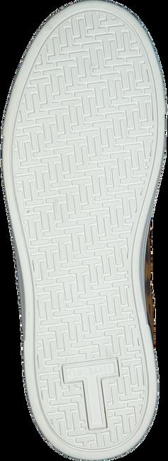 Bruine TED BAKER Sneaker ELZSEEL - large