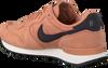 Roze NIKE Sneakers INTERNATIONALIST WMNS  - small
