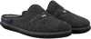 Grijze SCAPA Pantoffels 21/087133P - small