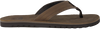 Bruine REEF Slippers REEF VOYAGE LE  - small