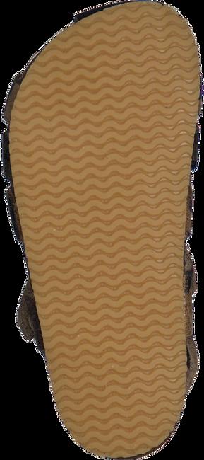 Groene RED-RAG Sandalen 19041  - large
