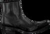 SENDRA Cowboylaarzen 12185P - small