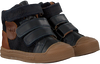 Blauwe KANJERS Sneakers 182-5249VP - small