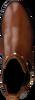 Cognac SCAPA Enkellaarsjes 21/963112 - small