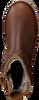 Cognac GIGA Enkellaarsjes 9531 - small