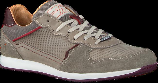 Grijze BRUNOTTI Sneakers SCARIO - large