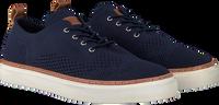 Blauwe GANT Sneakers BARI 18637425 - medium