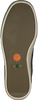 Groene TIMBERLAND Enkelboots ADVENTURE 2.0 CUPSOLE CHUKKA  - small