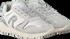 Zilveren REPLAY Sneakers HENDRIX  - small
