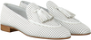 Witte PERTINI Loafers 14940  - small