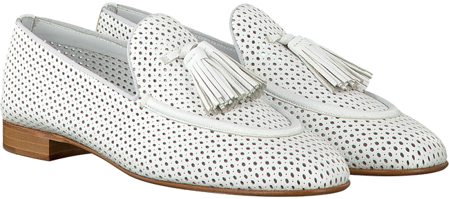 Witte PERTINI Loafers 14940  - large