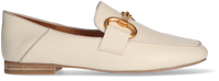 Witte BIBI LOU Loafers 540Z10VK  - medium