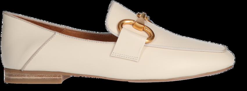 Witte BIBI LOU Loafers 540Z10VK  - larger