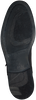 Bruine MAZZELTOV Veterboots 3830  - small