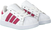 ADIDAS SNEAKERS SUPERSTAR I - small