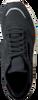 Grijze REEBOK Sneakers CL LEATHER RIPPLE S MEN - small