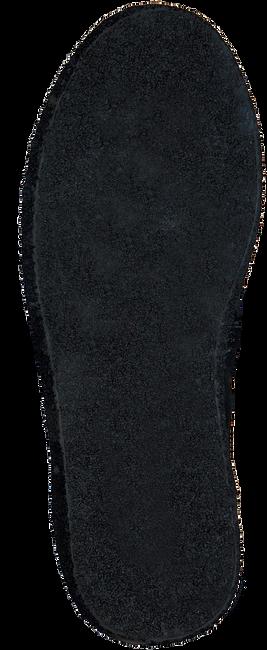 Zwarte CA'SHOTT Veterboots 18110  - large