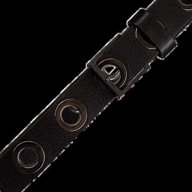 Zwarte LEGEND Riem 25098 - large