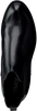 OMODA CHELSEA BOOTS 74B-010 - small