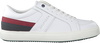 TOMMY HILFIGER SNEAKERS MOON - small
