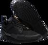 Zwarte CRUYFF CLASSICS Lage sneakers MAXI  - small