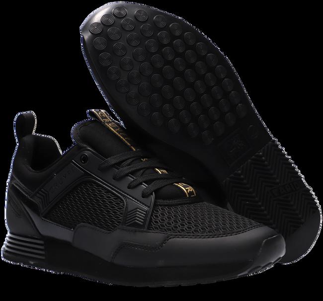Zwarte CRUYFF CLASSICS Lage sneakers MAXI  - large