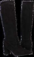 Zwarte PETER KAISER Hoge laarzen BRUNA  - medium