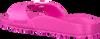 roze BIRKENSTOCK PAPILLIO Slippers MADRID EVA  - small