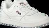 Witte FILA Sneakers ARCADE LOW WMN  - small