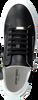 Zwarte ANTONY MORATO Sneakers MMFW01281  - small