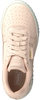 Roze PUMA Sneakers CALI - small