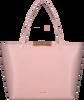 Roze TED BAKER Shopper JACKKI  - small