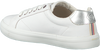 Witte GANT Lage sneakers SEAVILLE  - small