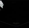 Zwarte TED BAKER Handtas ESTHER - small