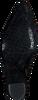 LODI PUMPS SENIC-GE - small