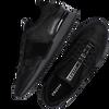 Zwarte CRUYFF CLASSICS Lage sneakers WARM UP MATTE  - small