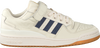ADIDAS SNEAKERS FORUM LO - small