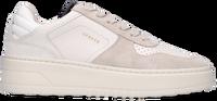 Beige COPENHAGEN STUDIOS Lage sneakers CPH71  - medium
